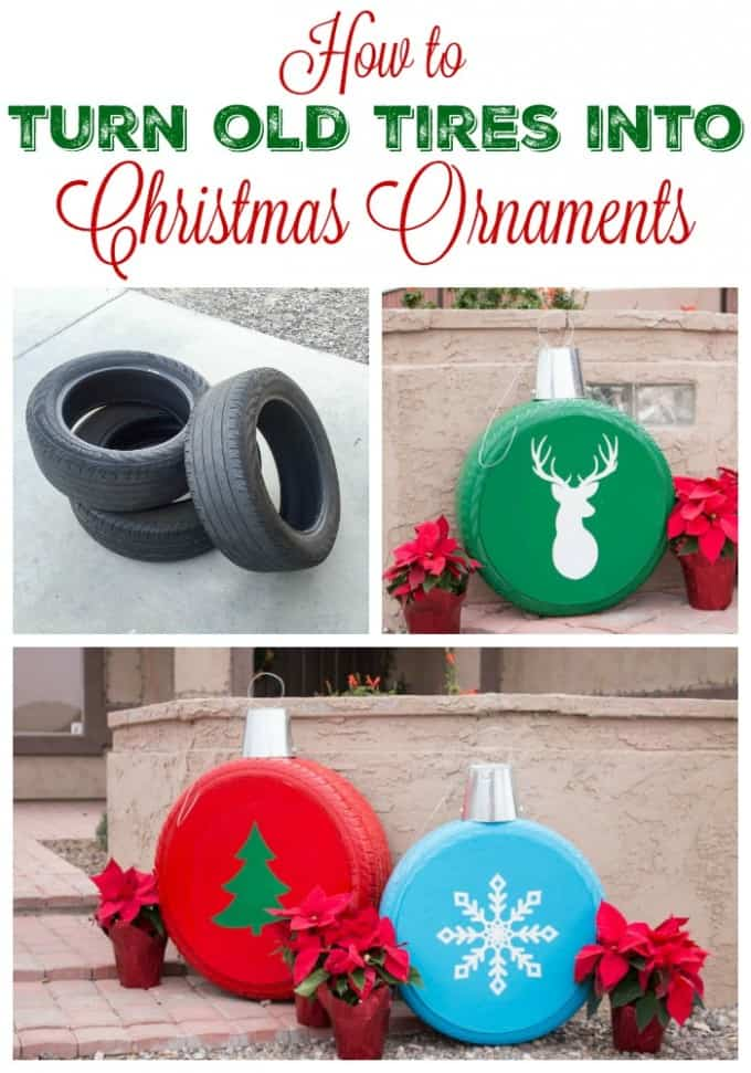 Cheap and easy Christmas decor ideas and Crafts. Find here Xmas decorations DIY for outdoor, living room and other spaces in your home or apartment. Here are the Christmas decor ideas 2017 on Pinterest! #Xmas #Christmas