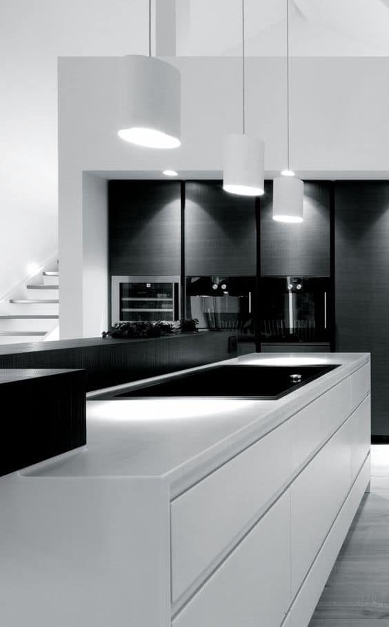 What are the different styles of kitchens? Modern Kitchen Ideas. Look at these DIY Remodeling Kitchen Ideas on a Budget – they will teach you how to make a small kitchen look bigger! You can find here what are the different styles of kitchens and what are the different types of kitchen layout – get some kitchen design and decor ideas, furniture makeovers.