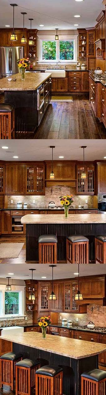 Most Common Kitchen Remodeling Ideas For Diy