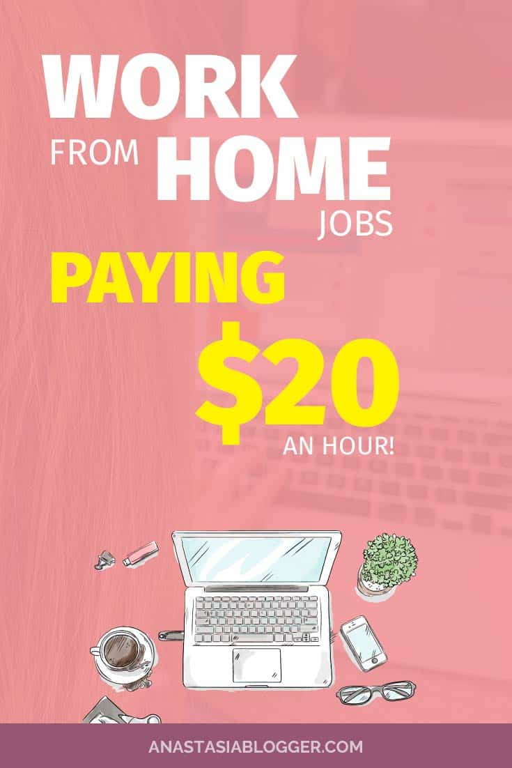 video editor work from home web editor jobs from home work at home web content 4569