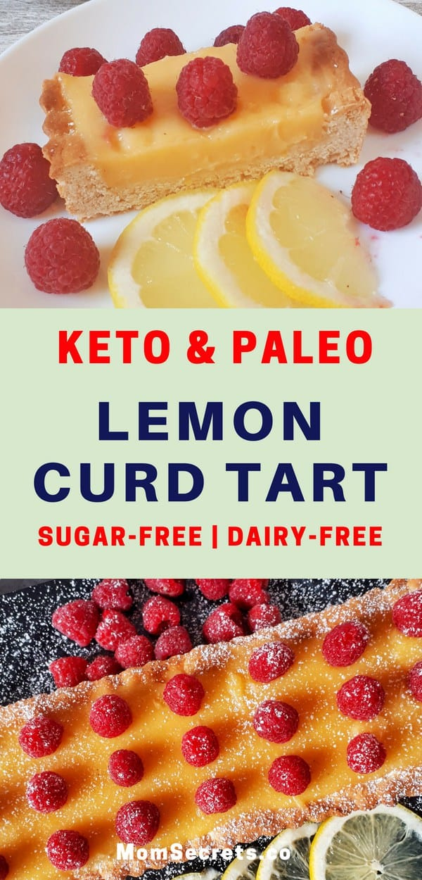 9 Easy Keto Dessert Recipes Keep Ketogenic Diet With No