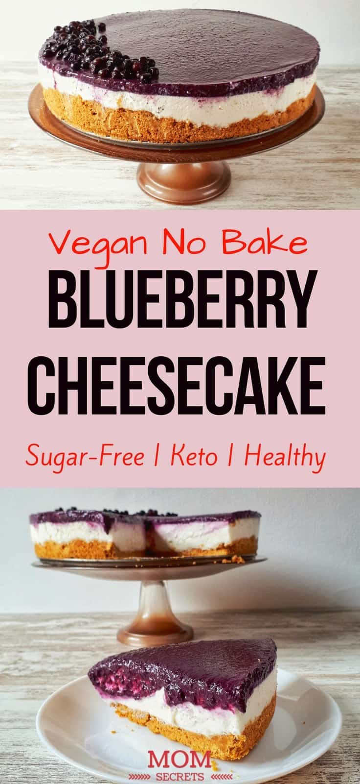 10 Easy Keto Dessert Recipes – keep your Ketogenic Diet guilt-free and indulge your sweet tooth self! These healthy Keto Desserts are quick to cook, some are no-bake, but all are low carb and will never break your ketosis. Keto Fat Bombs, chocolate, cream cheese, cheesecakes and other pleasures all Keto-friendly! #keto #ketogenic #ketodiet #recipe #desserts #diet #food #dessertfoodrecipes #ketorecipes #lowcarb