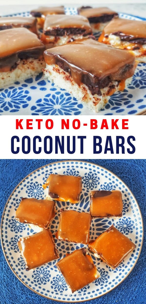 Easy Keto Dessert Recipes – keep your Ketogenic Diet guilt-free and indulge your sweet tooth self! These healthy Keto Desserts are quick to cook, some are no-bake, but all are low carb and will never break your ketosis. Keto Fat Bombs, chocolate, cream cheese, cheesecakes and other pleasures all Keto-friendly! #keto #ketogenic #ketodiet #recipe #desserts #diet #food #dessertfoodrecipes #ketorecipes #lowcarb