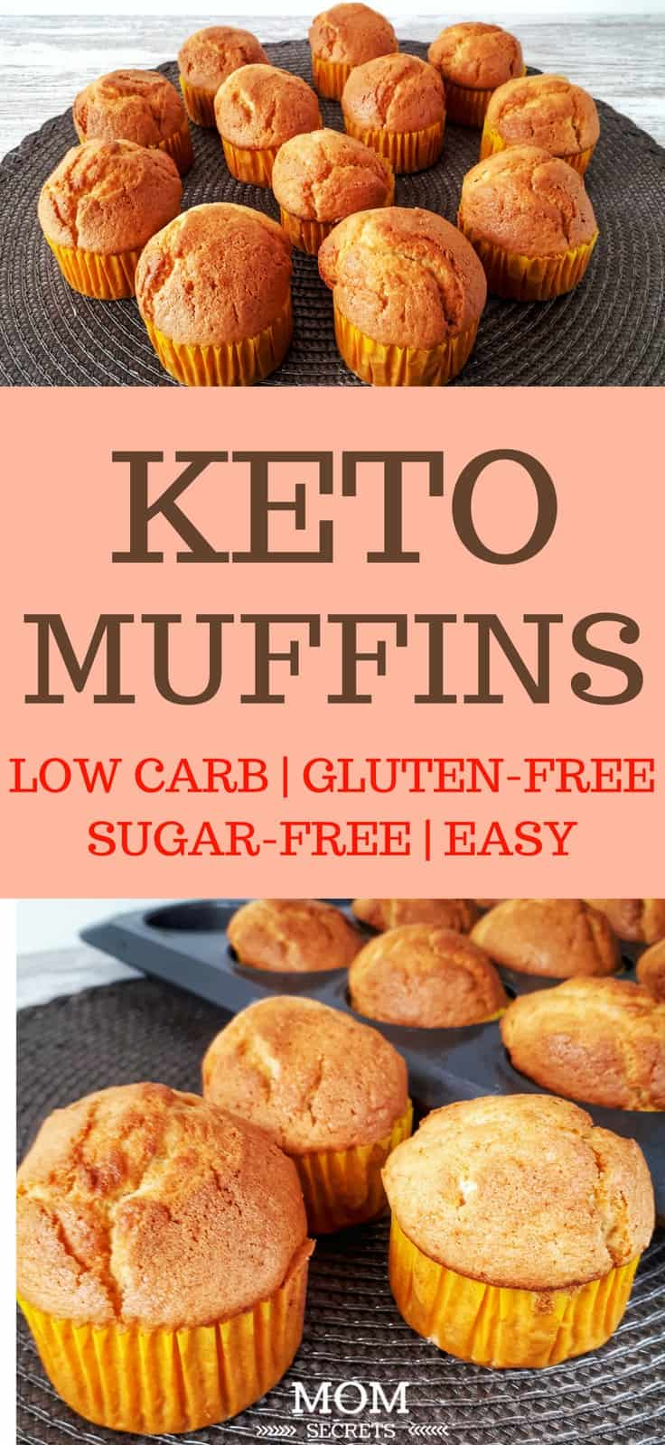 Quick Keto Breakfast On the Go - 15 Top Ideas for Fat Burning from the Morning!