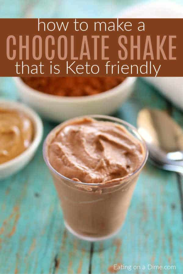 Quick Keto Breakfast On the Go - 15 Top Ideas for Fat ...