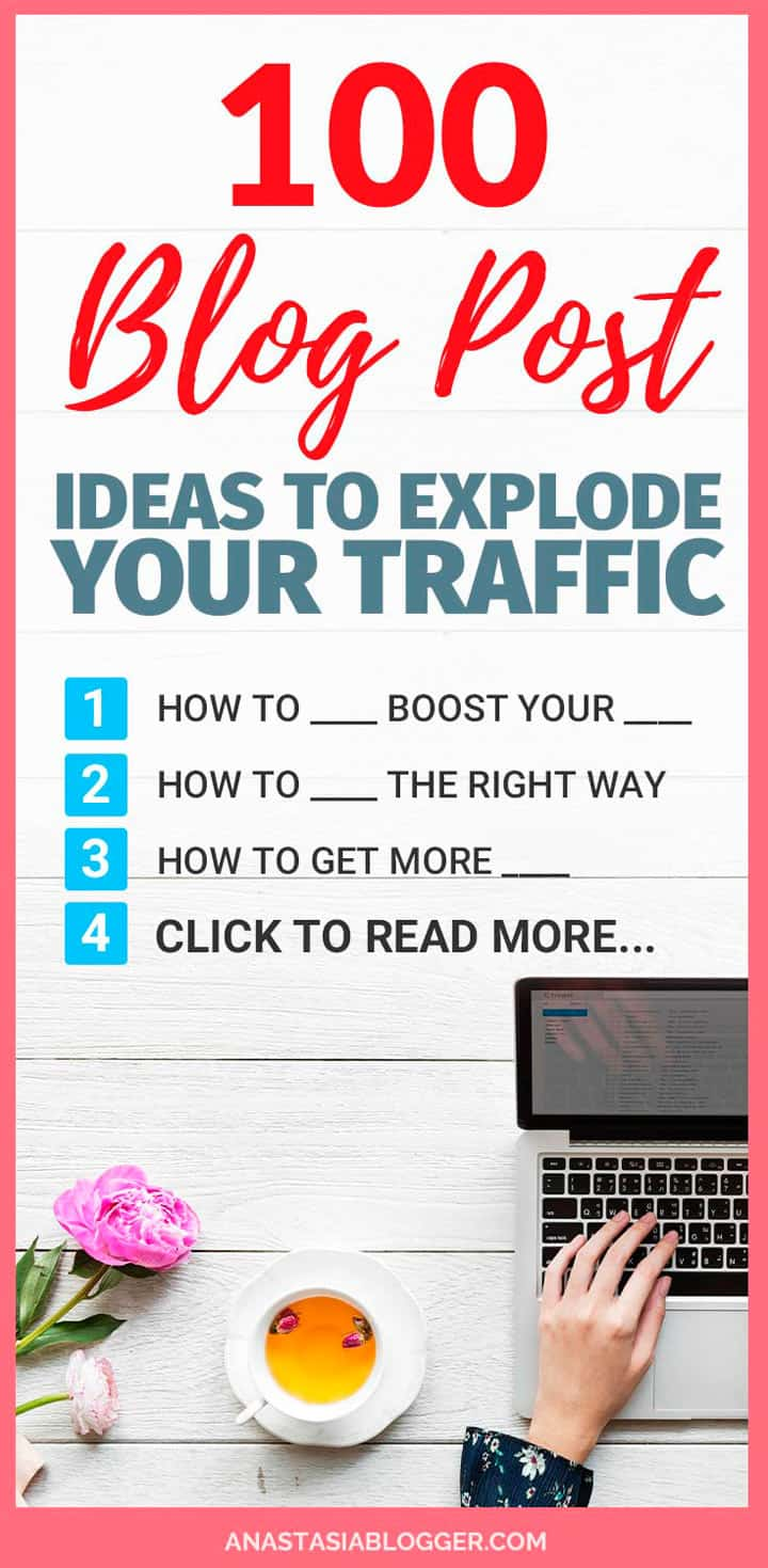 100 Catchy Headlines - Blog Post Title Templates. Highly convertible and viral titles for your blog posts! Grab this collection and skyrocket your traffic!