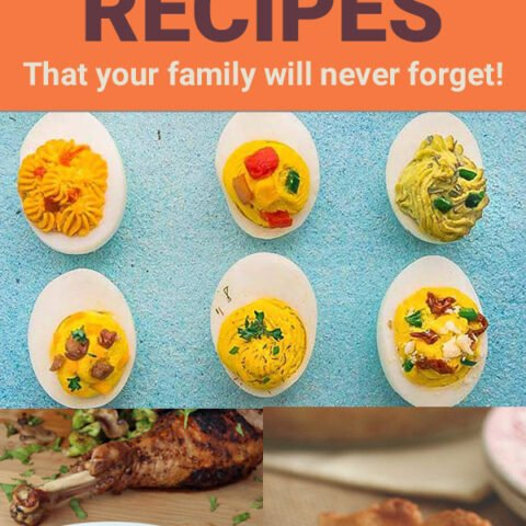 Keto Thanksgiving recipes is a necessity if you don't want to kick your body out of Ketosis. Keto diet and everything like pies and cakes are tempting you.