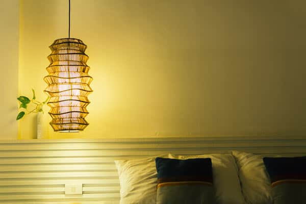 Lighting is Key in Home Decoration Styles