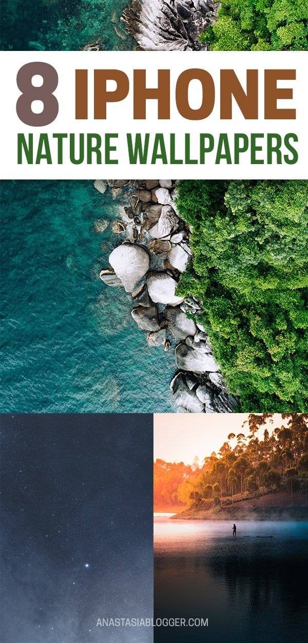 Beautiful iPhone Nature Wallpapers – Best iPhone Backgrounds. Looking for a wallpaper to spice up your iPhone? Well, here you go! I wasn't able to choose either, so feel free to download them all! #wallpaper #iphone #iphonecase #background #design #art #photography