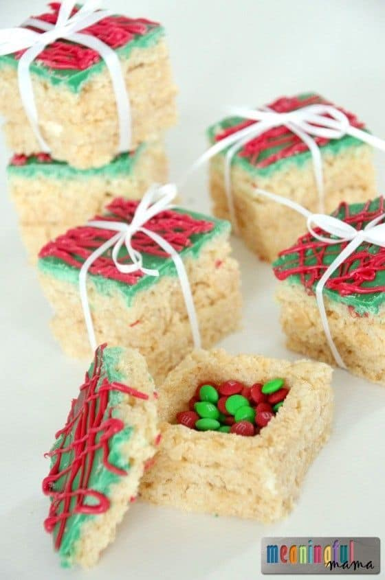 42 Best Christmas Desserts Recipes And Christmas Treats To Try This Year