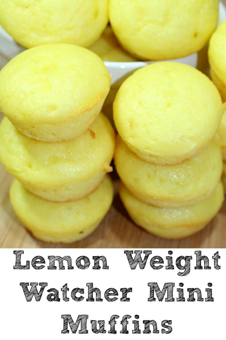 Get the best Weight Watchers Snacks Ideas On the Go - Super Low or Zero Points! Looking for some easy and fast Weight Watchers snacks to eat them on the go or whenever you need extra energy with super low or even zero points? Save this collection to your Weight Watchers board on Pinterest and check these recipes as many times as you need! #weightwatchers #recipes #diet #food #weightlossrecipes #snacks #smartpoints