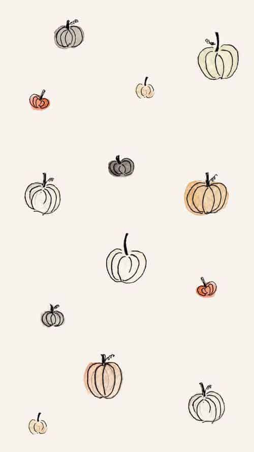 Fall Iphone Wallpapers 30 Cute Fall Iphone Background