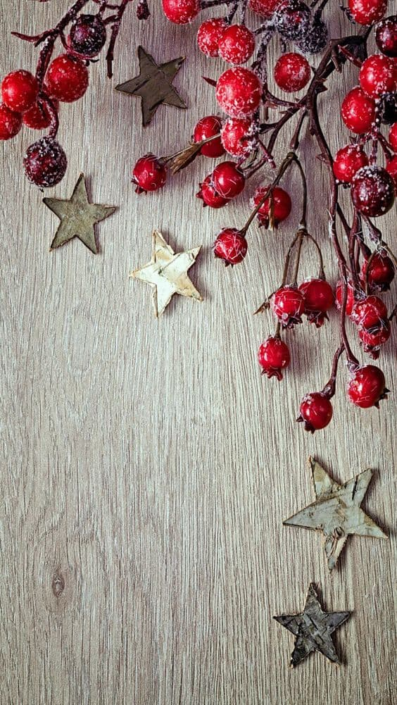 Christmas Wallpapers For Iphone Best Christmas Backgrounds Free Download