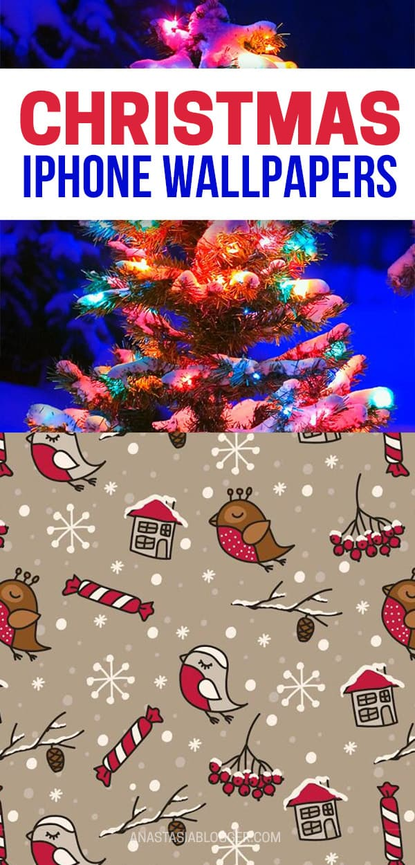 christmas wallpapers for iphone best christmas backgrounds free download christmas wallpapers for iphone best