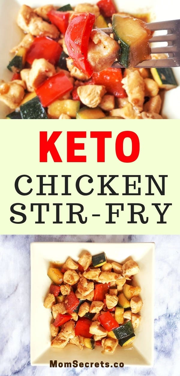 Easy quick Keto lunch ideas for meal prep - Keto office lunch (instead of eating out) or healthy lunch alternatives for your kids to take to school! Ketogenic diet made easy with Keto recipes and meal preps. #keto #lowcarb #ketorecipes #ketodiet #ketogenic #diet #food
