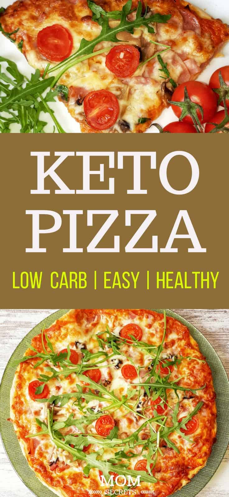 Cheap Keto Lunch Ideas For Work Easy Quick Meal Prep For