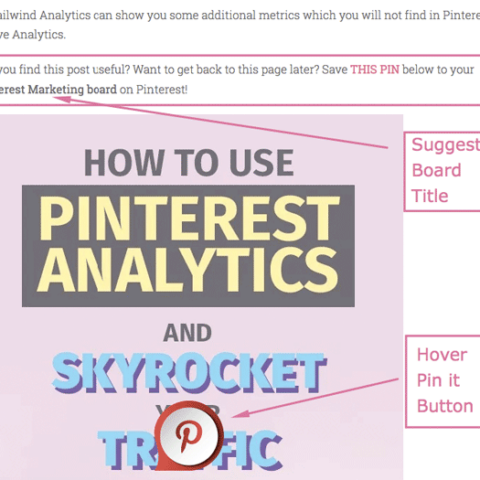 How to Get Pinterest Followers Fast - 2021 Guide