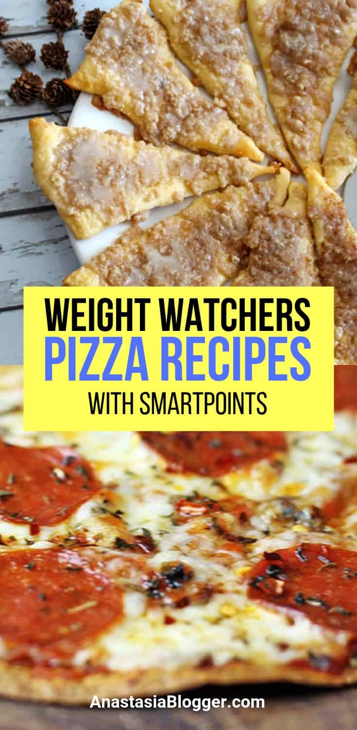 Best Weight Watchers Pizza Recipes with SmartPoints - WW Freestyle. Check the best Weight Watchers Pizza Recipes with SmartPoints - WW Freestyle pizza dough recipes to a healthy lunch or dinner.
