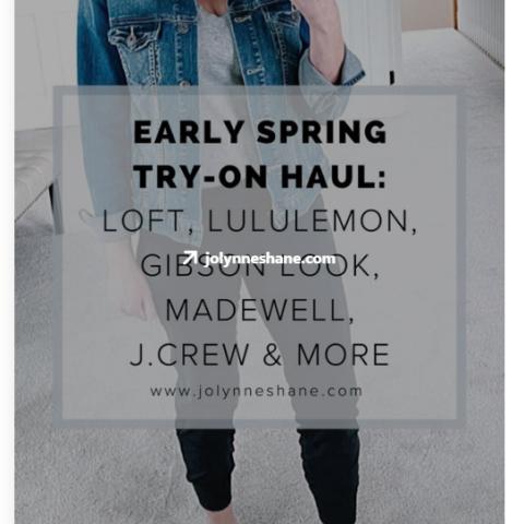 Pinterest for Fashion Blogs: How Fashion Bloggers Make Money