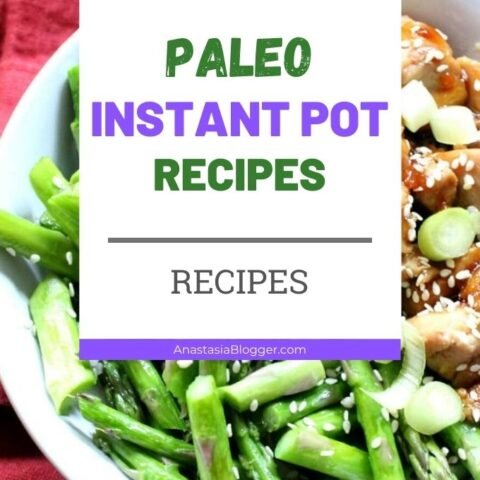 15 Healthy Paleo Instant Pot Recipes to Try Today!