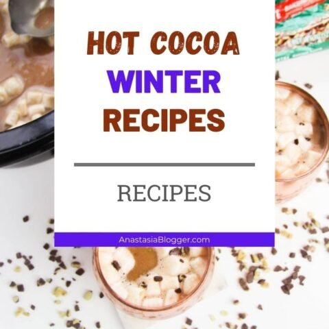 15 Best Hot Cocoa Recipes for Winter Evenings