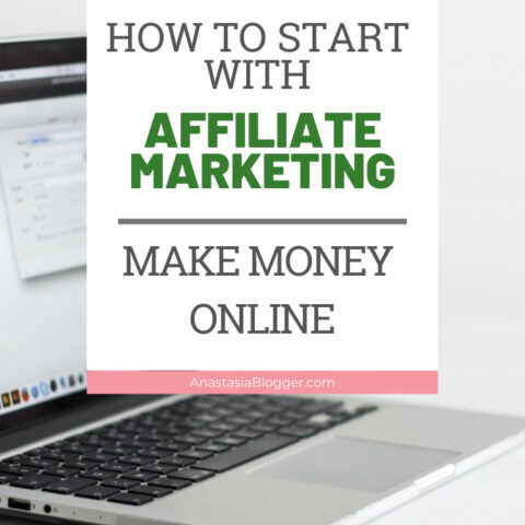 How To Make Money With Affiliate Marketing   7 Steps To Affiliate Marketing