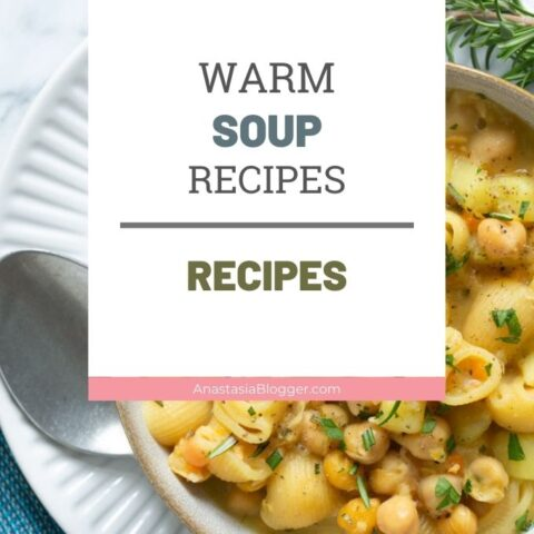 15 Warm Stews And Soups For The Soul